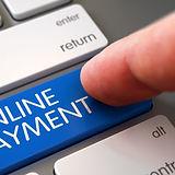 online-payments-1024x535.jpg