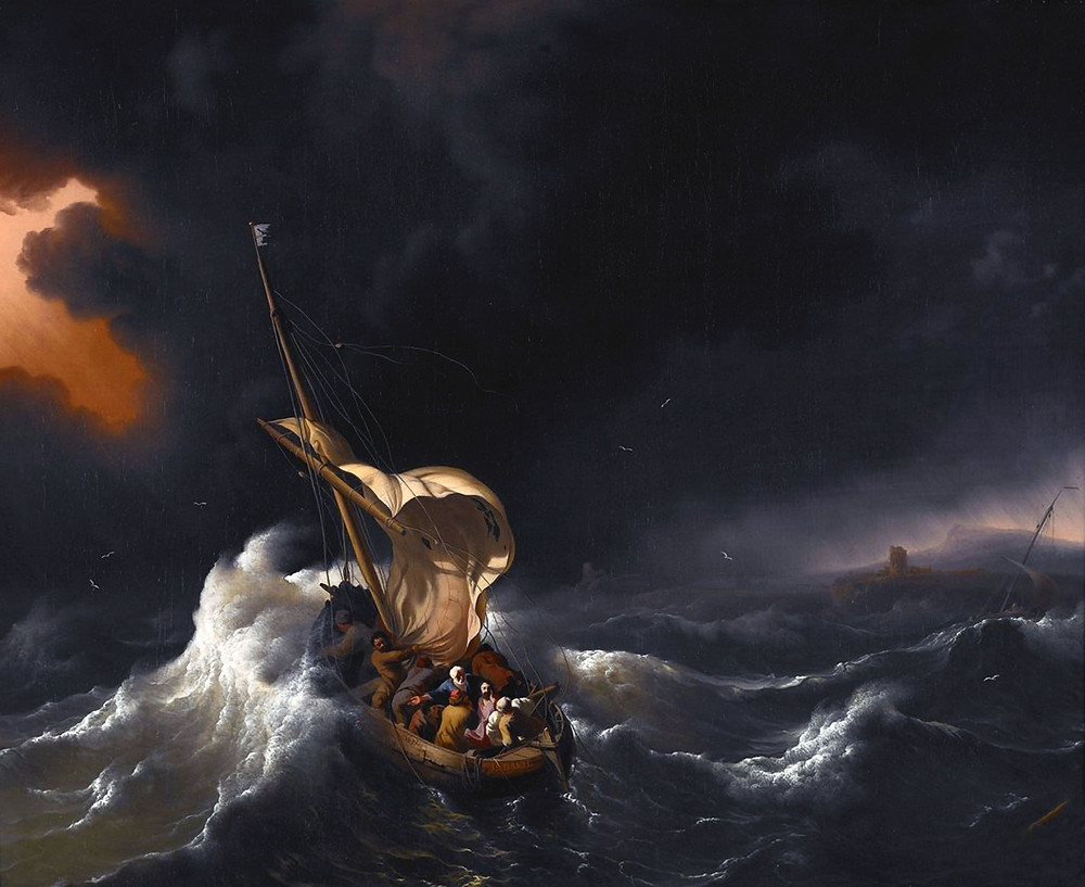 Christ_in_Storm_on_Sea_of_Galilee_Ludolf_Backhuysen.jpg