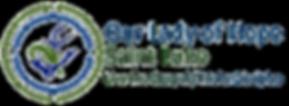Pastorate Logo png.png