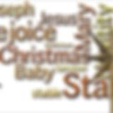 christmaswordle-8.jpg
