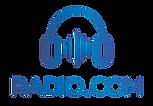 Radio.com-logo.png