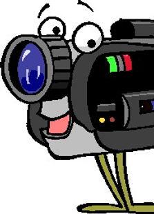 video-clipart-clip-art-video-921238.jpg