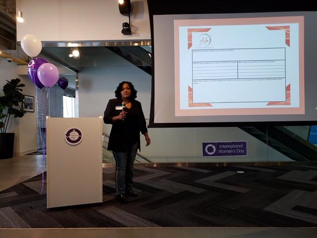 Zillow Presentation.jpg