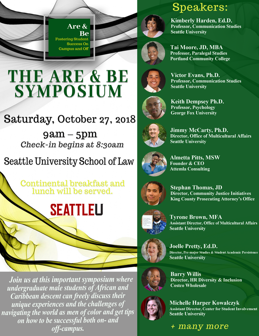 Final Symposium Flyer.png