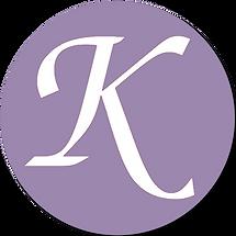 KimberlyHardenLogo - Dark Lilac-01.png
