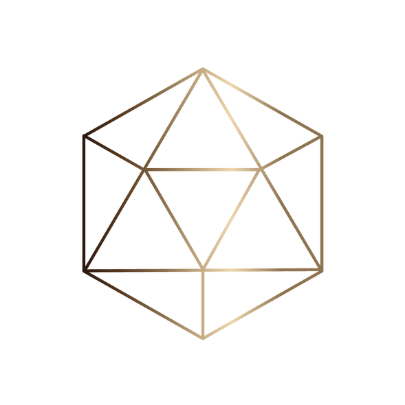 Linear Icons - metallic-06.png