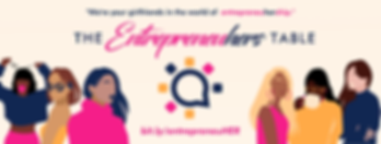 The Entrepreneuher's Table - FB Cover.pn