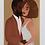Thumbnail: Montez & Melinda