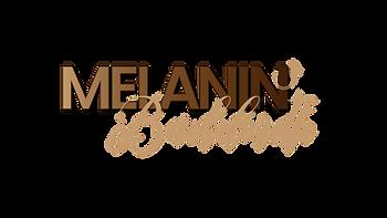 MelaninBacheloretteFINAL01-03.png