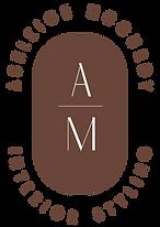 AshleighMccurdyLogo_secondary logo - dar