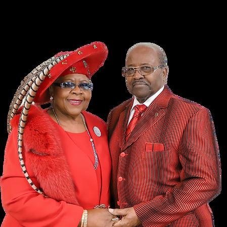 Grandma and Papa-2.png