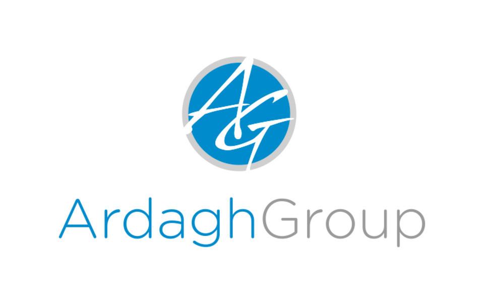 Ardagh_Group.jpg