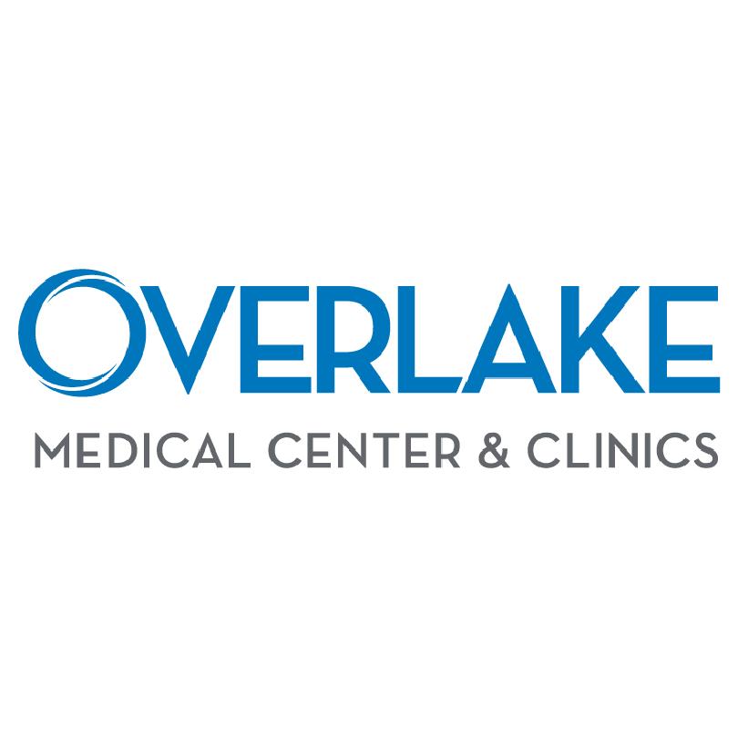 Overlake Medical Center.png