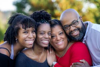 Copy of Ashley Family Fall 20-14.jpg