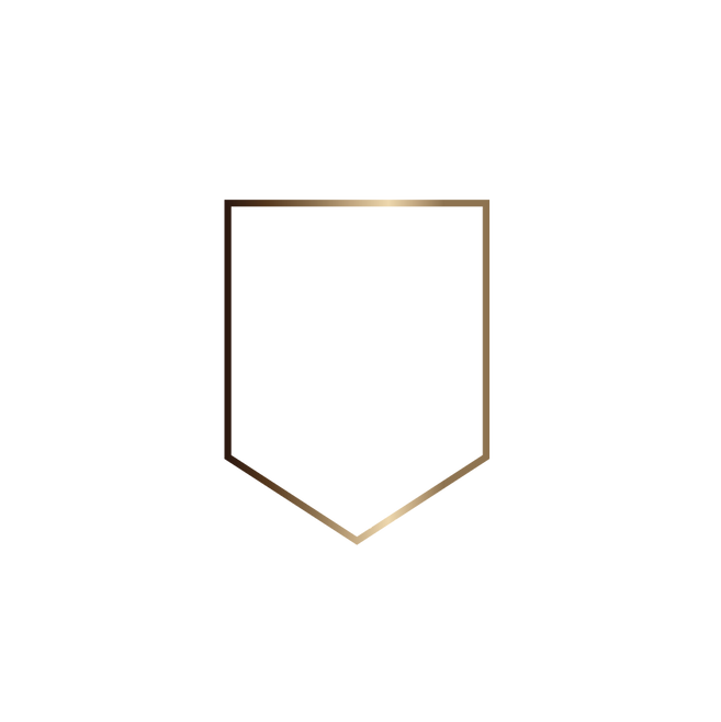 Linear Icons - metallic-02.png