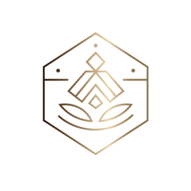 Linear Icons - metallic-01.png