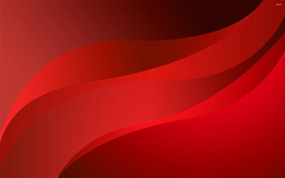 High_resolution_wallpaper_background_ID_77700327740.jpeg