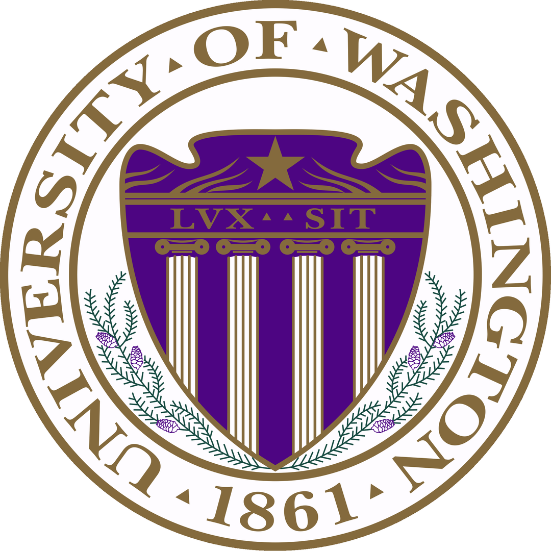 University-of-Washington-Logo.png