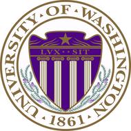 University-of-Washington-Logo.png