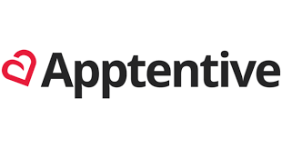 Apptentive.png