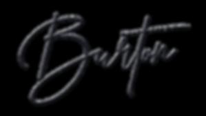BurtonBeautyLogoBlack.png