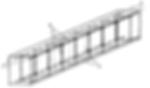 Генератор для прогрева бетона, ДГУ для прогрева бетона, ДЭС для прогрева бетона