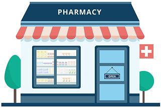 Pharmacy Storefront Logo.jpg