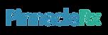 PinnacleRx Logo.png
