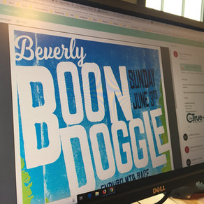 Blogging about blogging ¯\_(ツ)_/¯