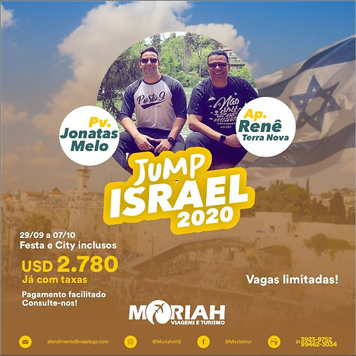 JUMP ISRAEL.jpeg