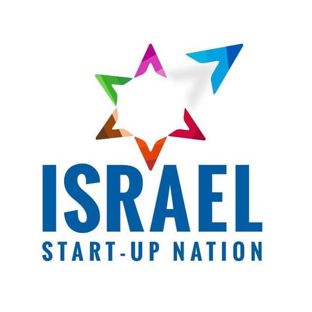 Israel lança incubadora de startups de olho na 'revolução' alimentar