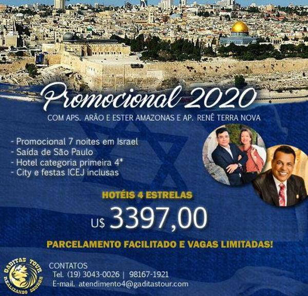 PROMOCIONAL 2020.jpeg