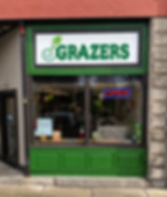 downtown-grazers.jpg