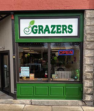 downtown-grazers.jpg