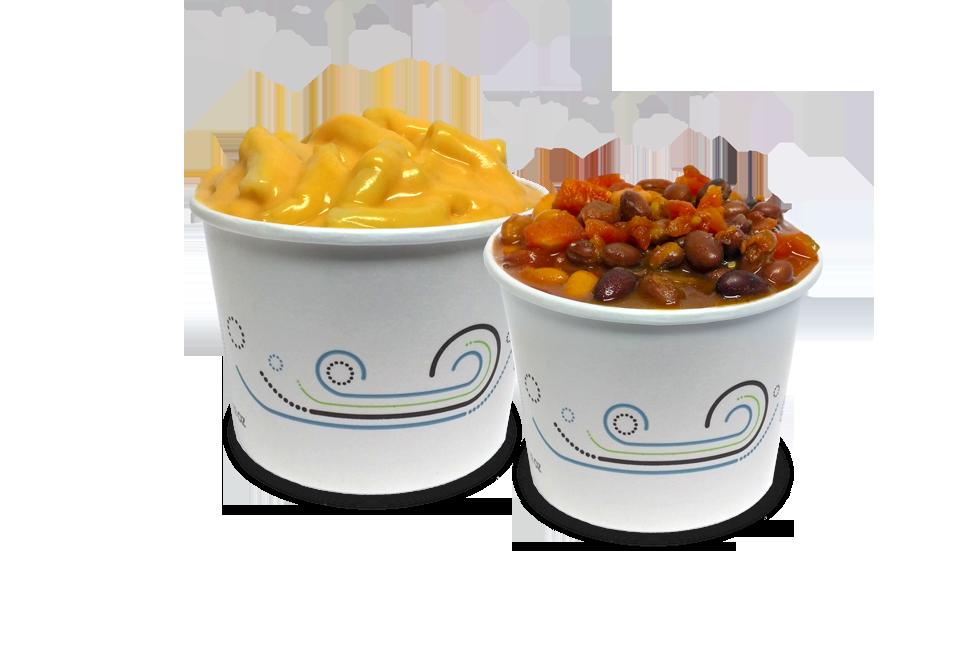 mac-chili