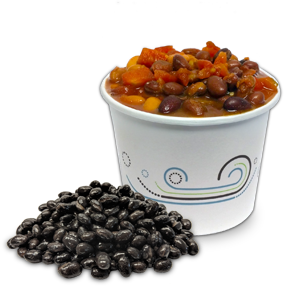 chili-beans.png