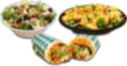 featured-menu-items.png