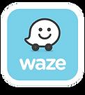 waze1.png