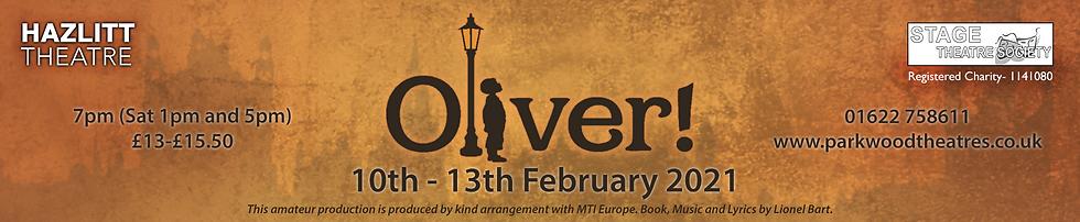 Oliver Web Banner 2021.png