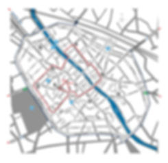 plan Tournai color Procession.jpg