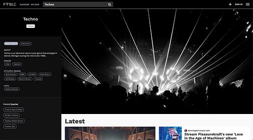 Screen Shot 2020-04-23 at 23.05.41.png