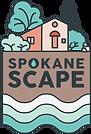 spokanescape.png