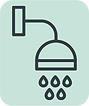 showerheads.png