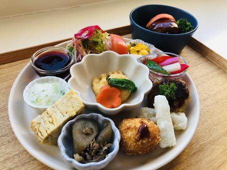 佐倉cafe4/1(木)営業開始