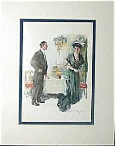 Art 1902 Christy