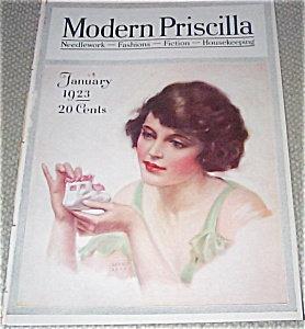 Vintage Magazines & Prints> Baby New Mom :gerald Leake