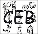 CEB logo2.jpg