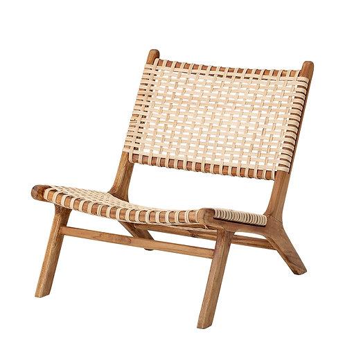 Keila Lounge Chair