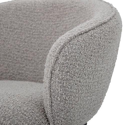 Cortone Chair