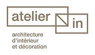 logo_AtelierIN_vecteur_doré-01.jpg